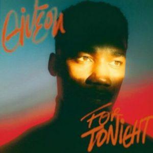 GIVĒON – For Tonight