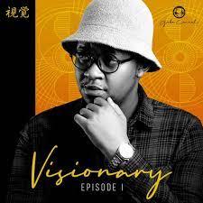 Gaba Cannal – Uyaphapha Wena ft. E_Clips Mzansi