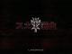 Ghostemane & Scarlxrd – LXRDMAGE – Single