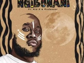 Given Zulu – Ngiboyani ft. Kid X & Professor
