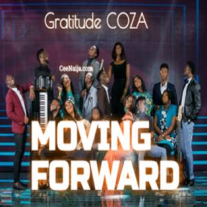 Gratitude COSA – Moving Forward