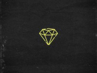 Harold - Diamond