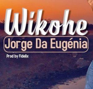 Jorge Da Eugénia – WIKOHE