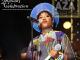 Joyous Celebration – Ndenzel' Uncedo Hymn