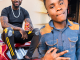 Justin Omega feat. Mr Bow – Mr bow Nivoleke Phone