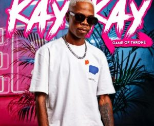 KAYMUSIQ – Umpholo (feat. Mampintsha, Babes Wodumo & General_C'mamane)