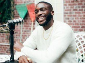 Kabza De small X Dj Maphorisa – Maboko ft. Daliwonga & Sir Trill