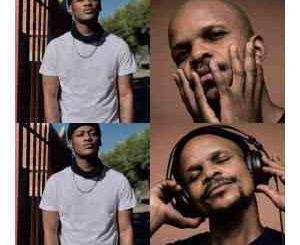 Kabza De Small Ft Madumane - Bopha Remix