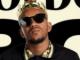 Kabza De Small & Mdu Aka TRP – Ugogo ft. Young Stunna,Kabza De Small & Josiah De Disciple - Zula Zula (Vocal Mix) feat. MDU a.k.a TRP