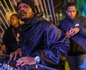 Kabza De Small – Dlala Gija ft. Njelic, Daliwonga & DJ Maphorisa,Kabza De Small & Mdu Aka TRP – Ugogo ft. Young Stunna,Kabza De Small Ndisakuthanda ft Ami Faku