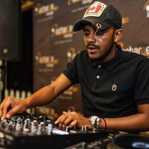 Kabza De Small – Sunday Fun (Main Mix),Kabza De Small – Zenzele ft. Daliwonga, Nkulee 501 & Mdu aka TRP,Kabza De Small, Nkulee 501 & Skroef28 – Shenta ft. Young Stunna