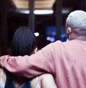 Kelvin Momo & Babalwa M – Locked Tune #2 (Matured Sounds)