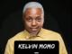 Kelvin Momo – Sina We (Vocal Mix)