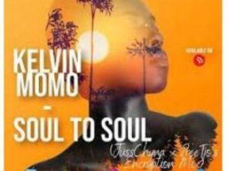 Kelvin Momo – Soul to Soul (JussChyna x PreeTjo Mix)