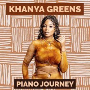 Khanya Greens & Lady Du – Dlal'ipiano ft. Soul Revolver