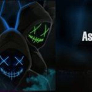 King Saiman ft Deejay Zebra & ProTee – Asisonteni