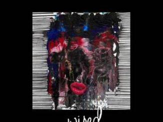 Leo Guardo & Andile Mbili – Afraid (Enoo Napa Remix)