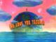 Lil Tecca – We Love You Tecca 2