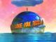 Lil Tecca – We Love You Tecca 2 (Deluxe)