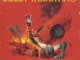 Logic – Bobby Tarantino III