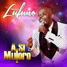 Lufuno Dagada - Musical artist