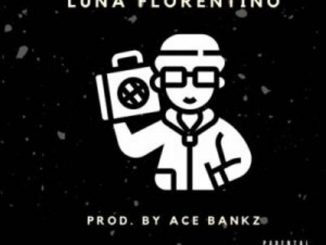 Luna Florentino – Ntwana