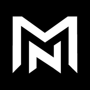 M Nation - Limuva Lami