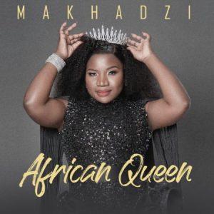 Makhadzi – Noto Baiza ft Zozo