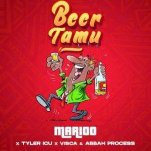Mario & Tyler ICU – Beer Tamu ft. Visca & Abbah Process