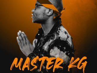 Master KG – Uthando