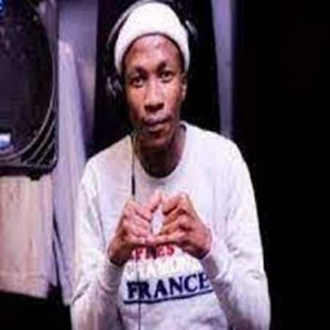 Mdu aka TRP – Golden Chase (Main Mix)