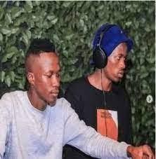 Mdu aka TRP – Locked Tune #4