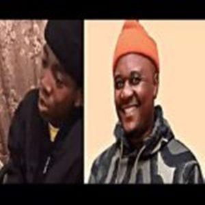 Mfana Kah Gogo – Hlala Ethembeni ft. Bobo Mbhele [Snippet]
