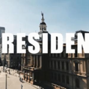 Mfana ka Gogo ft Focalistic & Busta 929 – President