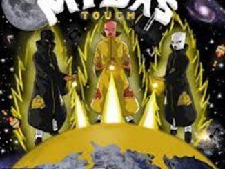 Midas The Jabagan – Paigons Ft. Sho Madjozi Video
