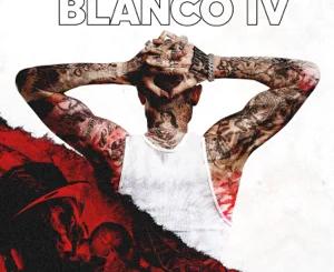 Millyz – Blanco 4