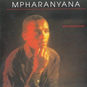 Mpharanyana - Hela Ngwanana
