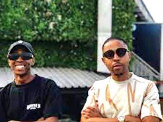 Mr JazziQ, Mellow and Sleazy, Mdu Aka TRP – Fake People ft M.J , Ma-Ten & Kay Invictus