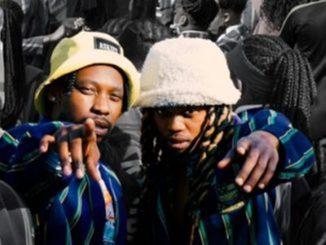 Mustbedubz & Champuru Makhenzo – Mugwanti ft Alfa Kat, Buzzi Lee, Banaba Des & Fresh Ty Moneybagg Mokotla
