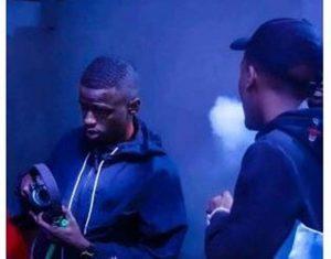 Nkulee 501, T & T MuziQ & S&S Duo – Georgina (Dub Mix)