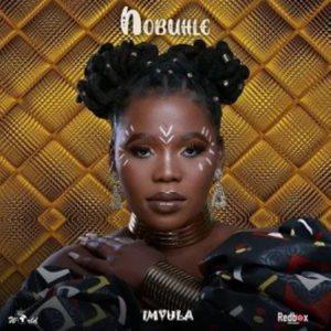 Nobuhle – Wela ft. Kenza