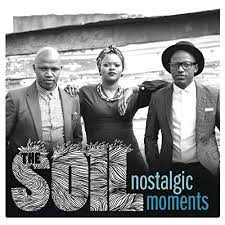 Noma Ungahamba - Song by The Soil