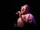 Ntokozo Mbambo – Interlude- Breathe Life ft. Sbu Mnguni