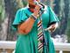 Ntokozo Mbambo – Inxaniwe
