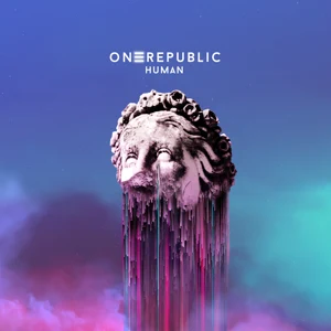 OneRepublic – Human (Deluxe)