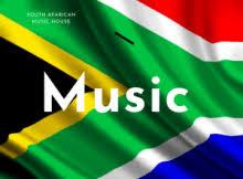 Gumba Fire - Romeo Makota & Duiker Dj ft. Lee McKrazy