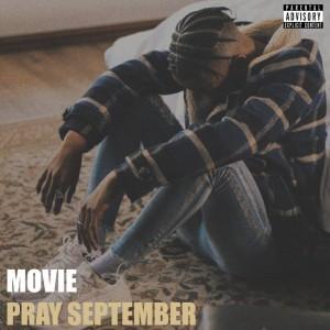 Pray September - Movie