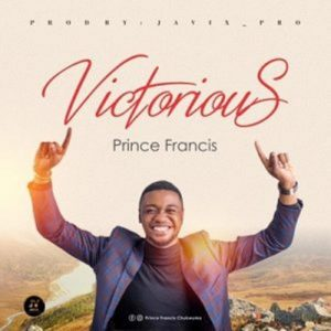 Prince Francis – Victorious
