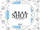 Pro4et ft Ivan Klautch & Jaylen – Headshot Freestyle
