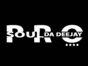 ProSoul Da Deejay & Philharmonic – Uthando Luyadura (Vocal Mix)